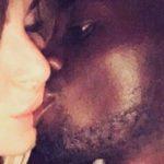 Emilie Fiorelli: Enceinte de M'Baye Niang, elle dévoile le sexe du bébé!