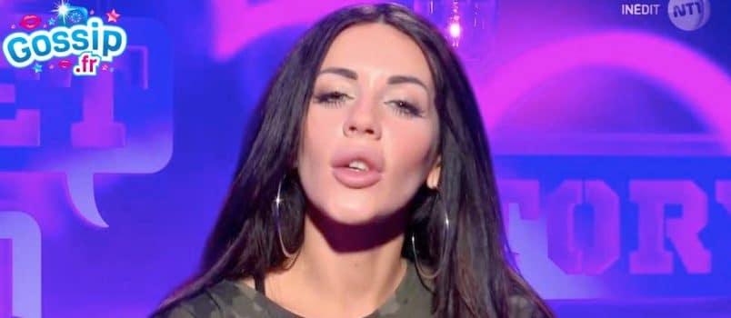 Laura (#SS11): Elle répond enfin aux critiques sur sa chirurgie esthétique!