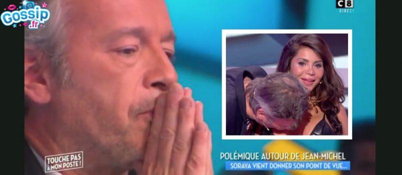 #TPMP: Affaire Jean-Michel Maire et Soraya, le Conseil d'Etat a rendu son verdict!