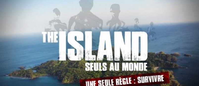 #TheIsland: Le casting de la version célébrités dévoilé!