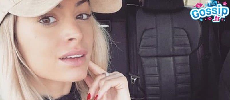 Mélanie Da Cruz: Coup de gueule face aux rumeurs de rupture avec Anthony Martial!