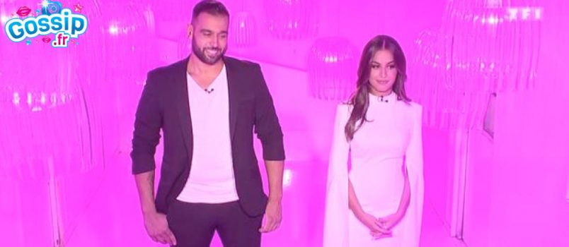 VIDEO - Noré et Kamila (#SS11) confirment leur participation à #MELAA3!