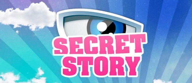 Une candidate de Secret Story révèle avoir fait une fausse couche!