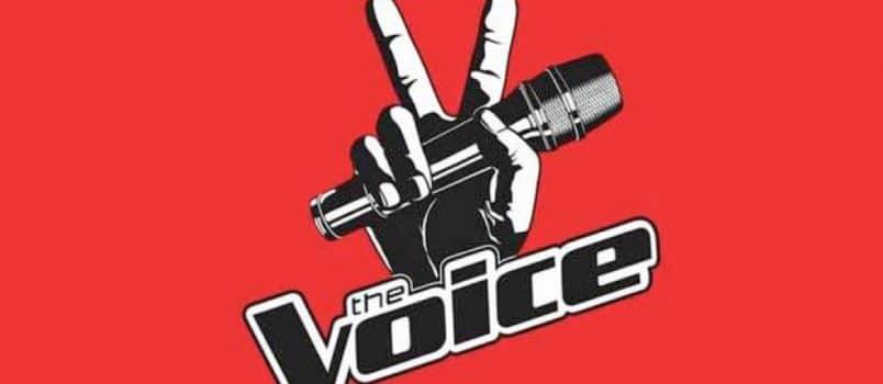 #TheVoice7: Découvrez enfin la date de diffusion!