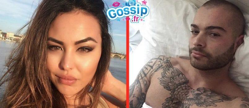 Yamina (#LaVilla3): Menacée et poussée au suicide par Quentin, elle balance!