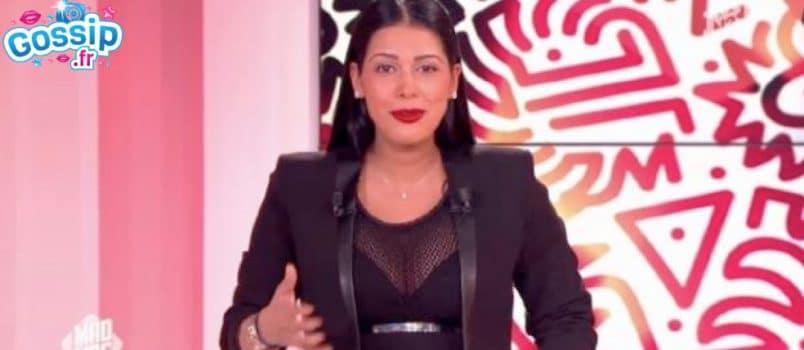 Ayem Nour virée d'NRJ12? La chaine répond enfin !