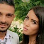 Julien (#LMA): Son mariage avec Manon devant les caméras? Il répond!