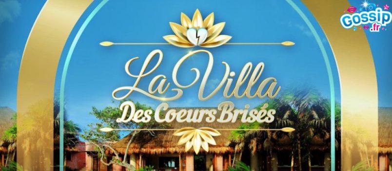 VIDEO - #LaVilla4: Le générique de la nouvelle saison dévoilé!