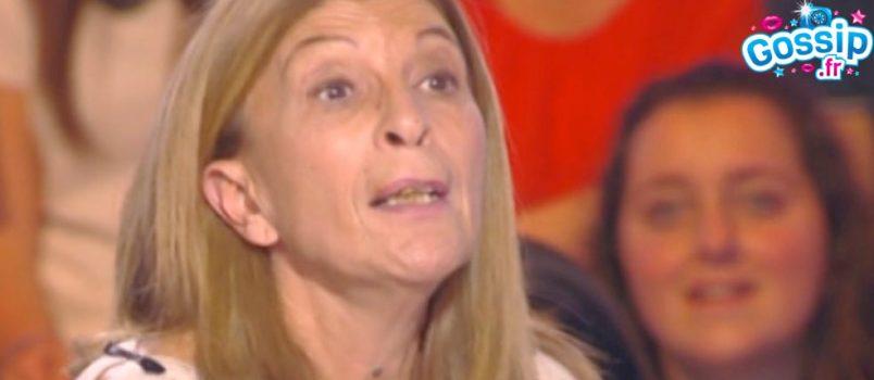 #LesAnges10: Linda pousse un gros coup de gueule contre la prod!