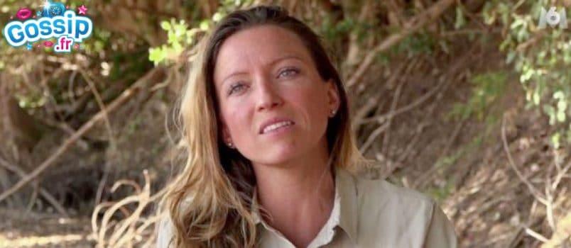 #Wild: Le CSA réagit suite aux séquences humiliantes de Samantha!
