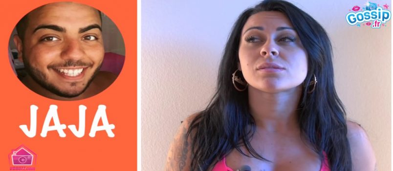 Shanna (#LesAnges10): 1 mot pour chaque candidat? Certains prennent cher!