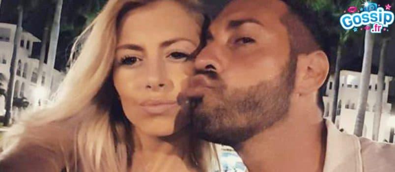 Stephanie Clerbois (#LaVilla3): De nouveau célibataire?