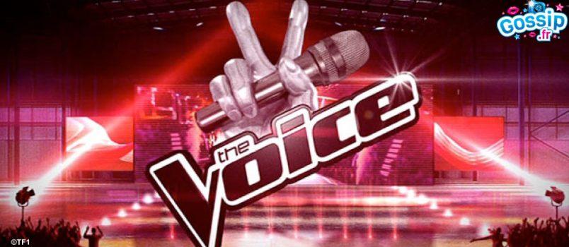 #TheVoice7: Découvrez combien touchent les candidats pour les primes!