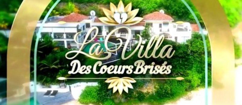 #LaVilla4: Un nouveau couple se forme sur le tournage!
