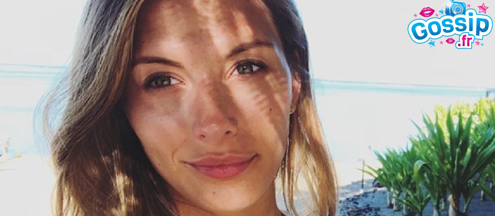 The Island : Camille Cerf répond au tacle de Mike Horn !