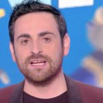Camille Combal: Bientôt au sein du groupe TF1? De nouvelles infos dévoilées!