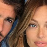 Caroline Receveur: Bientôt mariée à Hugo Philip ? Le message qui affole ses fans!