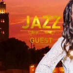 VIDEO - Jazz bientôt de retour dans un nouveau programme!
