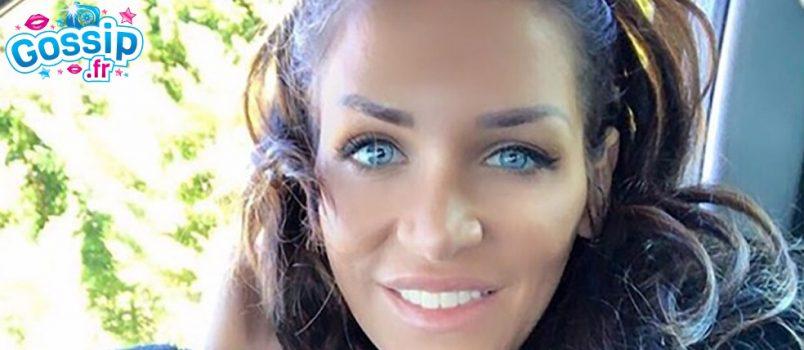 VIDEO - Julia Paredes en couple avec Gabano? Elle sort enfin du silence!