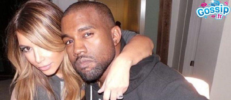 Kanye West avoue avoir subi une liposuccion…à cause de ses fans !