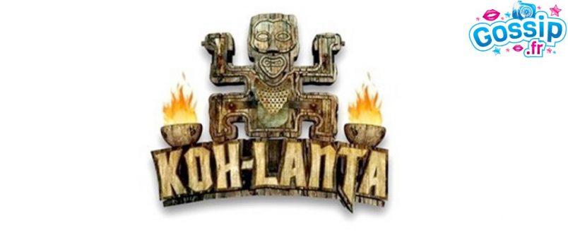 Scandale #KohLanta: Le coup de gueule de l'avocat d'Eddy Guyot!