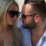 VIDEO - Nikola Lozina: Exit sa girlfriend, il est de nouveau célibataire!