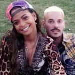 M.Pokora: Mariage et bébé avec Christina Milian? Elle se confie!