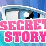 Une ex candidate de Secret Story annonce sa grossesse!