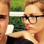 Justin Bieber remplace Selena Gomez par Hailey Baldwin, voici sa réaction !