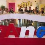 VIDEO - #LesAnges10: Le nouveau pré-générique de 3min dévoilé!