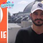 VIDEO - Camille (#MELAA3) et Mélanie Dédigama taclées par Benji!