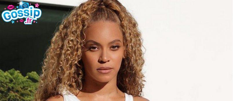 Beyoncé en pleine tournée et de nouveau enceinte ?