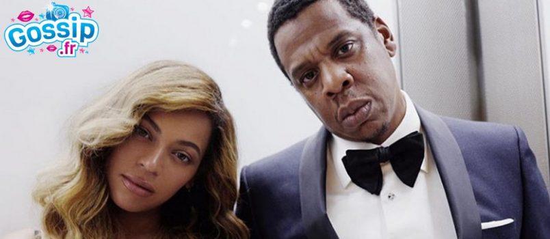 Beyoncé et Jay-Z s'attirent les foudres à cause de leur tournée !