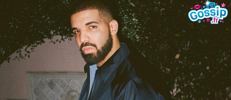 """Drake avoue avoir un enfant caché dans """"Scorpions"""" !"""