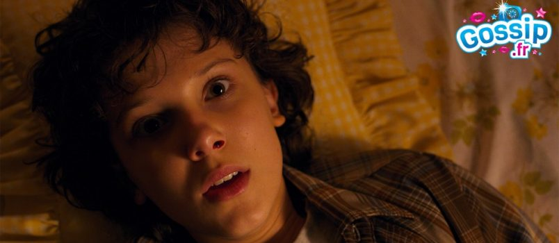 Stranger Things: Le passé d'Eleven enfin dévoilé !