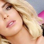Emilie Fiorelli: Désormais célibataire, elle prend une décision radicale!
