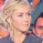 #DALS9: Enora Malagré au casting? Enfin la réponse définitive!
