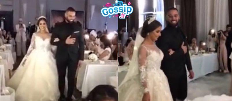 VIDEO - Kamila et Noré (#MELAA3): Ils se sont remariés!