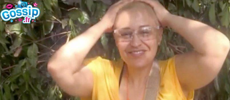 Lââm (#TheIsland): Déçue, elle pousse un coup de gueule contre les candidats de l'émission!