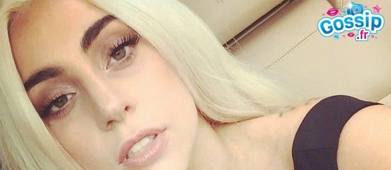 Lady Gaga: Bradley Cooper sous son charme pour son grand retour !