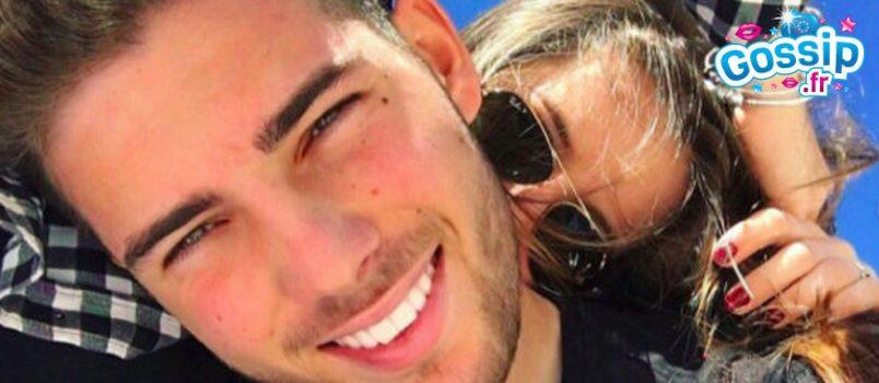 Luca Zidane : le fils de Zizou bientôt mannequin et super star ?