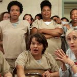Orange is the New Black : La nouvelle prison dévoilée