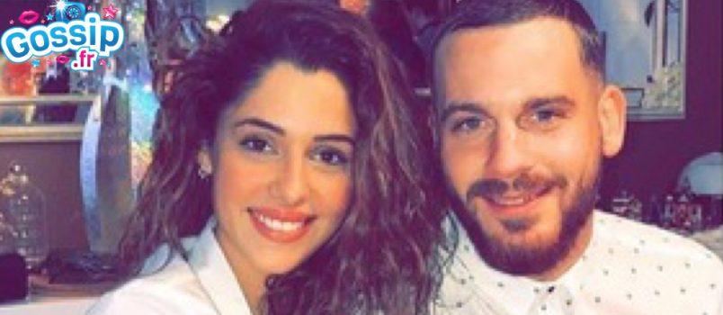 #LMvsMonde3: Retrouvailles imminentes de Raphaël et Coralie sur le tournage?