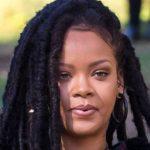 Rihanna en couple avec A$AP Rocky ? Chris Brown voit rouge !