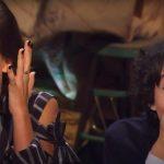 Stranger Things : La série débarque sur les consoles !