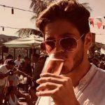 Sébastien (#LaBatailledesCouples) fake ? Benoît donne la réponse !