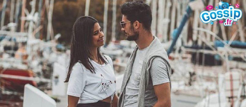 PHOTOS - Ali et Alia (#SS9) mariés : les photos enfin dévoilées ?