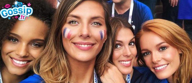 Les Miss France poussent la chansonnette pour la bonne cause !