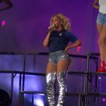 VIDEO - Les Bleus champions du monde, Beyoncé et Jay-Z leur rendent hommage !