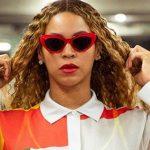 PHOTOS - Beyoncé : Après les Bleus, elle rend hommage au PSG !